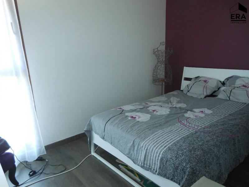Rental apartment Brie comte robert 950€ CC - Picture 5