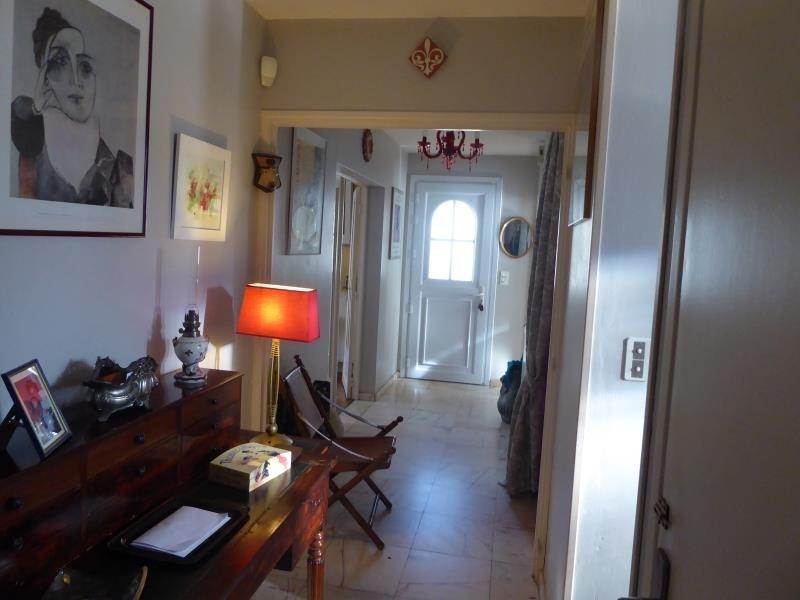 Vente maison / villa Montauban 338000€ - Photo 7