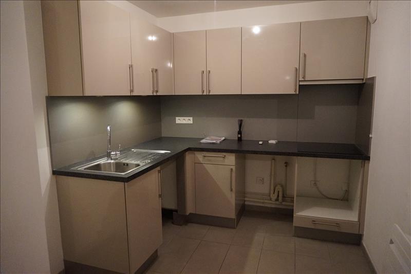 Rental apartment Courbevoie 2160€ CC - Picture 5