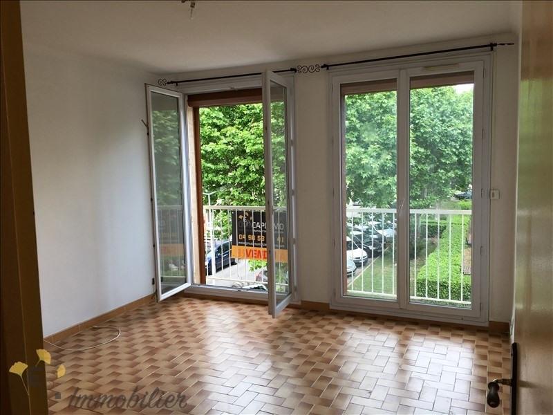 Produit d'investissement appartement Salon de provence 87000€ - Photo 5