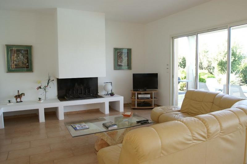 Sale house / villa Porto pollo 895000€ - Picture 24