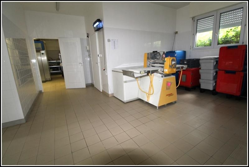 Sale empty room/storage Courcon 75 000€ - Picture 3