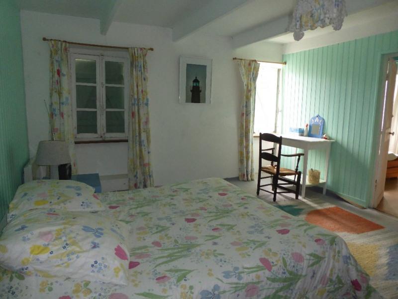 Vendita casa Locmaria 368450€ - Fotografia 7