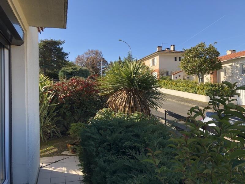 Vente maison / villa Ramonville saint agne 449000€ - Photo 2