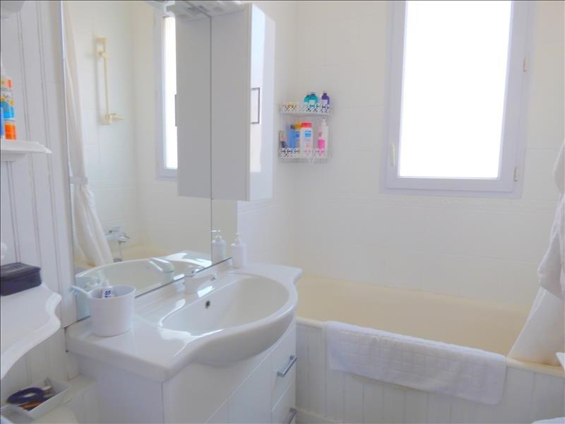 Vendita appartamento Villers-sur-mer 219000€ - Fotografia 8