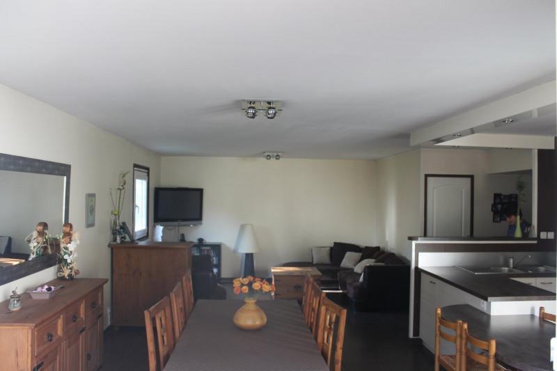 Sale apartment St chamond 172000€ - Picture 2