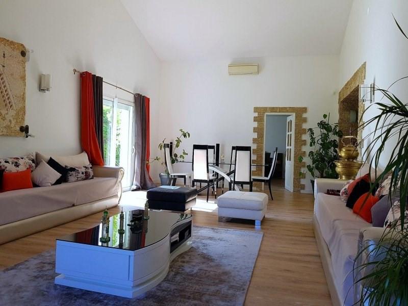 Deluxe sale house / villa Barbentane 661000€ - Picture 5