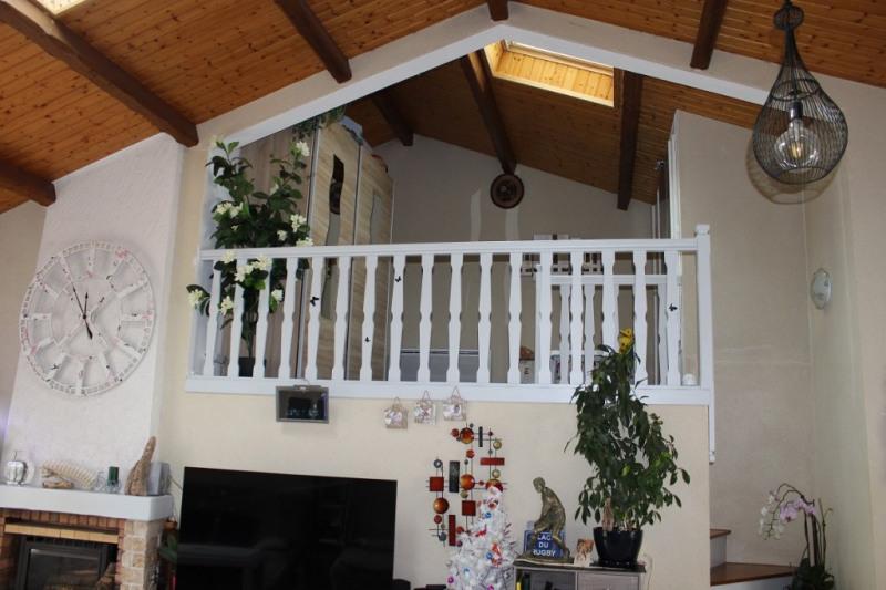 Vente maison / villa Bretignolles sur mer 282200€ - Photo 6