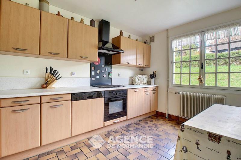 Vente maison / villa Montreuil-l'argille 130000€ - Photo 5