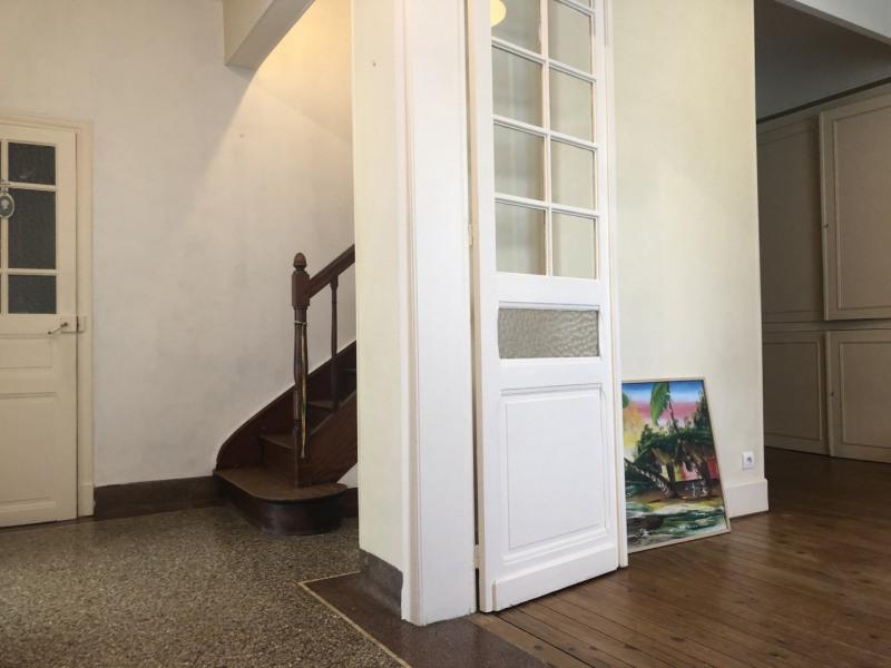 Sale house / villa Agen 220000€ - Picture 2