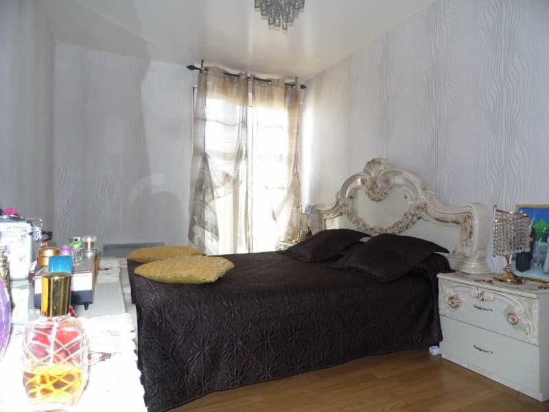 Vente appartement St florentin 55 000€ - Photo 5