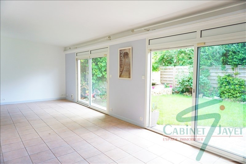 Vente maison / villa Noisy le grand 525 000€ - Photo 3