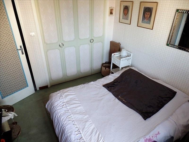 Vente appartement Hyeres 219450€ - Photo 17