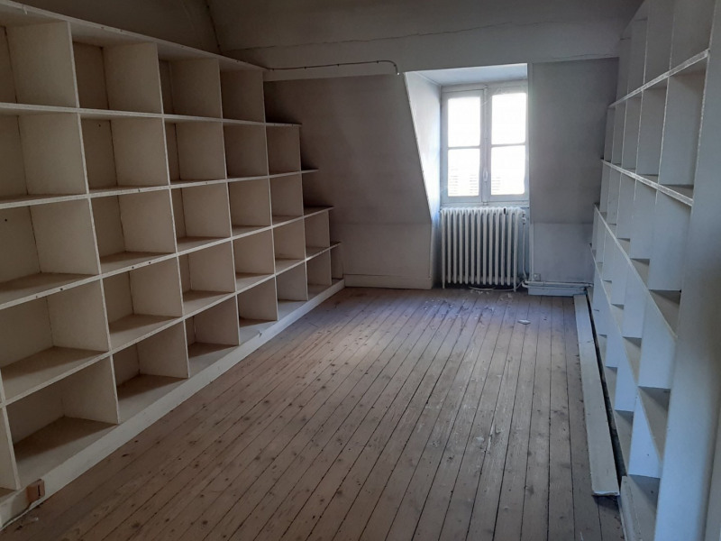 Vente bureau Bourbon l archambault 107 000€ - Photo 4