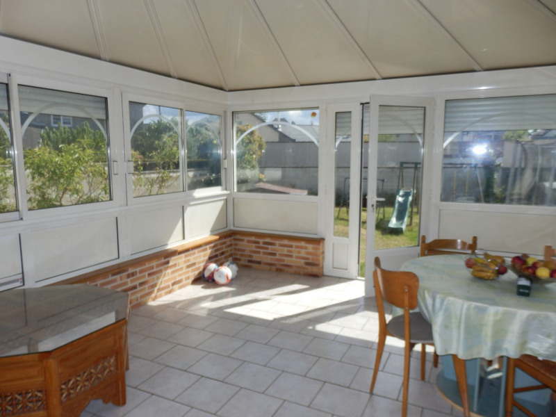 Sale house / villa Angers 325 500€ - Picture 4