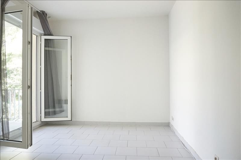 Vente appartement Montpellier 129 000€ - Photo 3