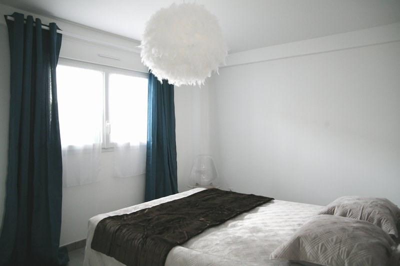 Venta  apartamento Ste consorce 225000€ - Fotografía 3