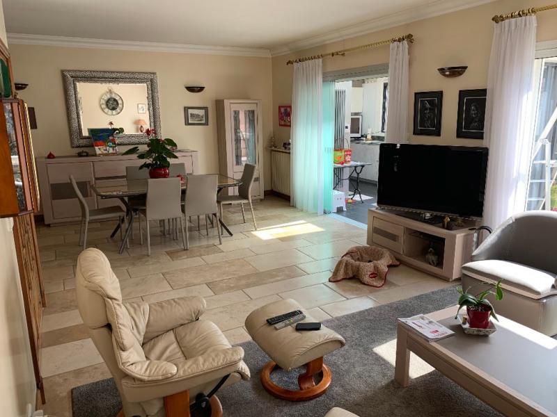 Vendita casa Sartrouville 749000€ - Fotografia 3