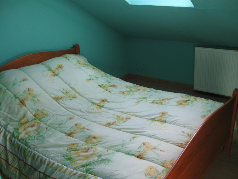 Venta  casa Beauvais 99000€ - Fotografía 4