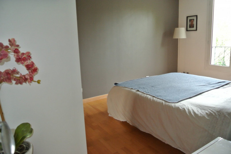 Vente appartement Le raincy 459 000€ - Photo 10