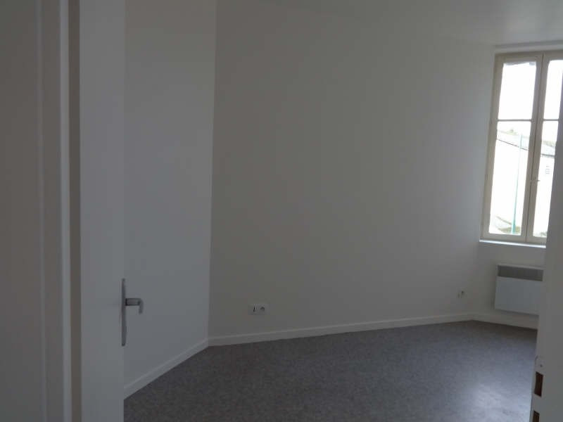 Location appartement Harcanville 490€ CC - Photo 3
