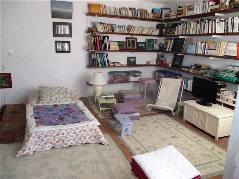 Sale house / villa Bormes les mimosas 245000€ - Picture 5