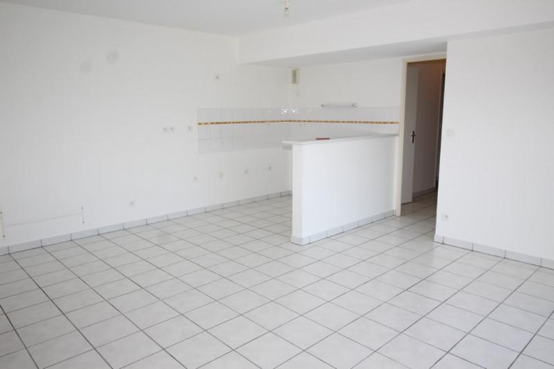 Alquiler  apartamento Port vendres 591€ CC - Fotografía 2