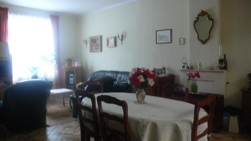 Vente maison / villa Lille 191 000€ - Photo 3