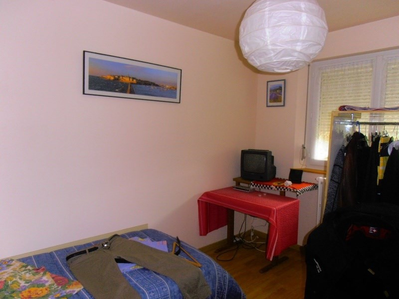 Sale house / villa Plorec sur arguenon 115500€ - Picture 5
