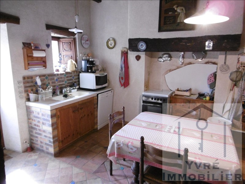 Sale house / villa Volnay 241 500€ - Picture 3