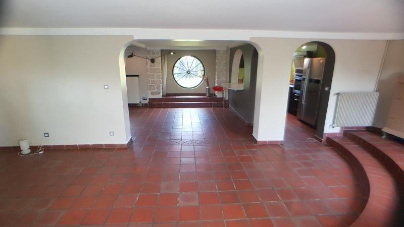 Sale house / villa Le plessis trevise 495000€ - Picture 7