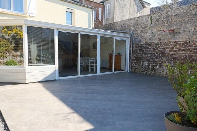 Vente maison / villa Cerences 228500€ - Photo 8