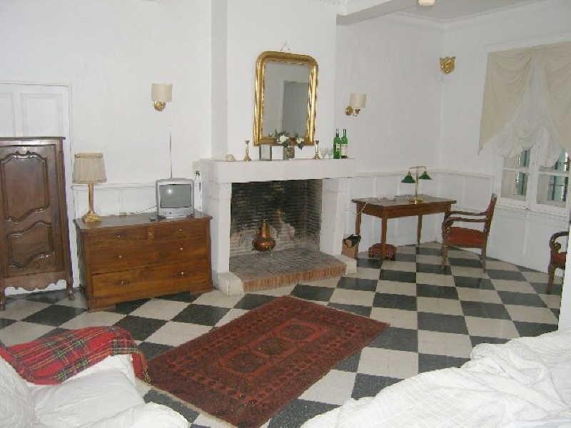 Verkoop van prestige  huis Goudargues 995000€ - Foto 12