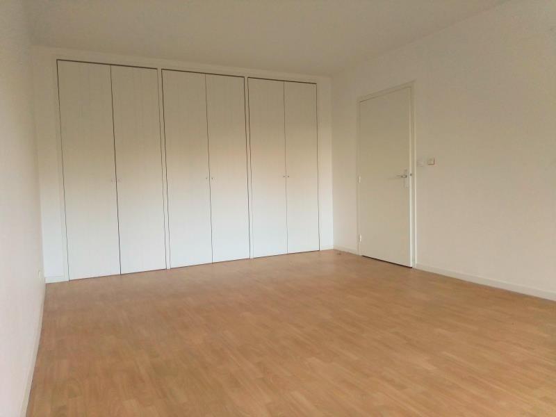 Vente appartement Nantes 70200€ - Photo 4