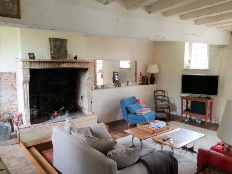 Vente maison / villa Rambouillet 600000€ - Photo 9