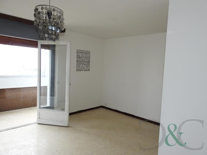Vente appartement Le lavandou 169000€ - Photo 3