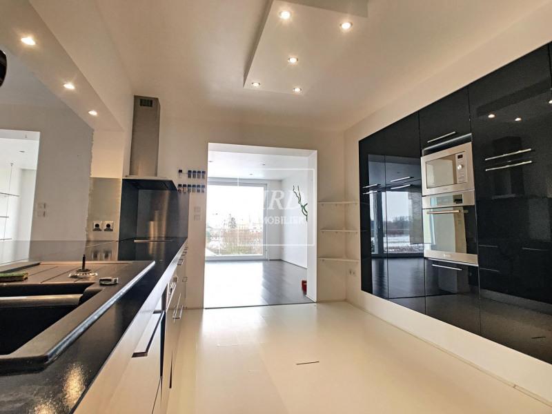Vente appartement Marlenheim 321000€ - Photo 3