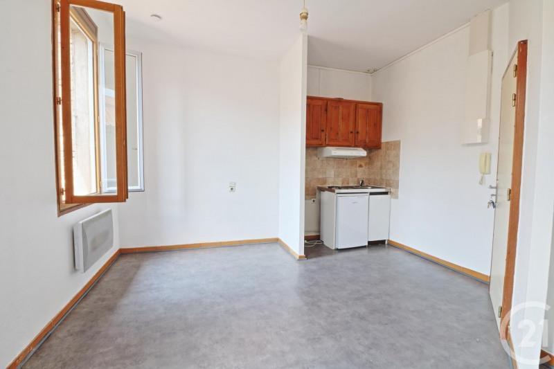 Location appartement Plaisance du touch 349€ CC - Photo 1