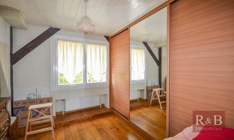 Vente maison / villa Plaisir 580000€ - Photo 11