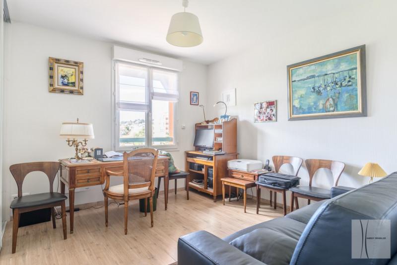 Sale apartment Ciboure 998000€ - Picture 6
