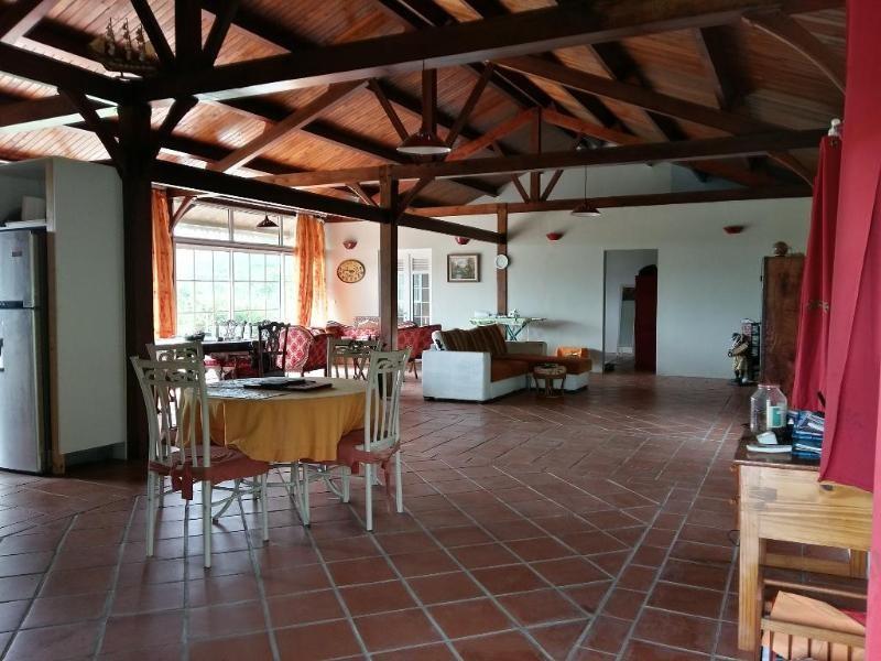 Sale house / villa Le marin 280900€ - Picture 4