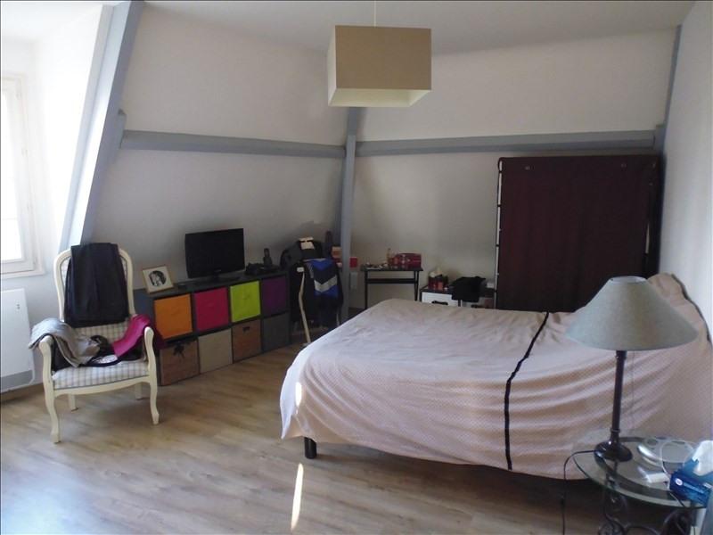 Venta  casa Migne auxances 419900€ - Fotografía 8