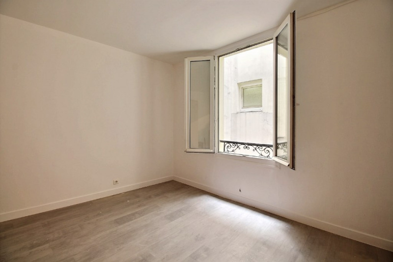 Vente appartement Puteaux 305000€ - Photo 4