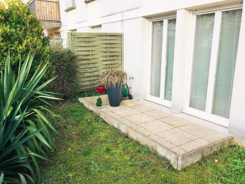 Vente appartement Cergy le haut 222000€ - Photo 8