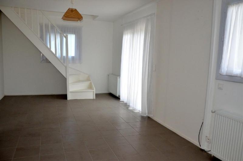 Sale house / villa Bois le roi 218000€ - Picture 5