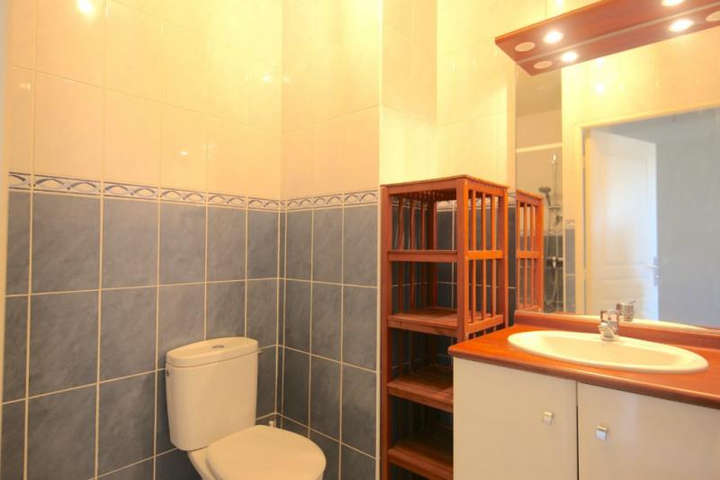 Vente maison / villa Saint gilles croix de vie 266900€ - Photo 8