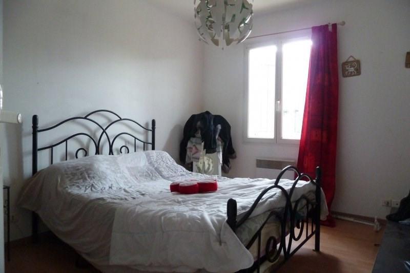 Sale house / villa Cire d'aunis 227900€ - Picture 5