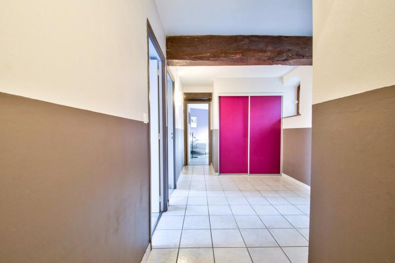 Sale house / villa Blace 349000€ - Picture 14