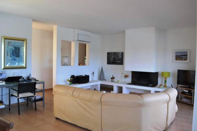 Sale house / villa Porto pollo 895000€ - Picture 23