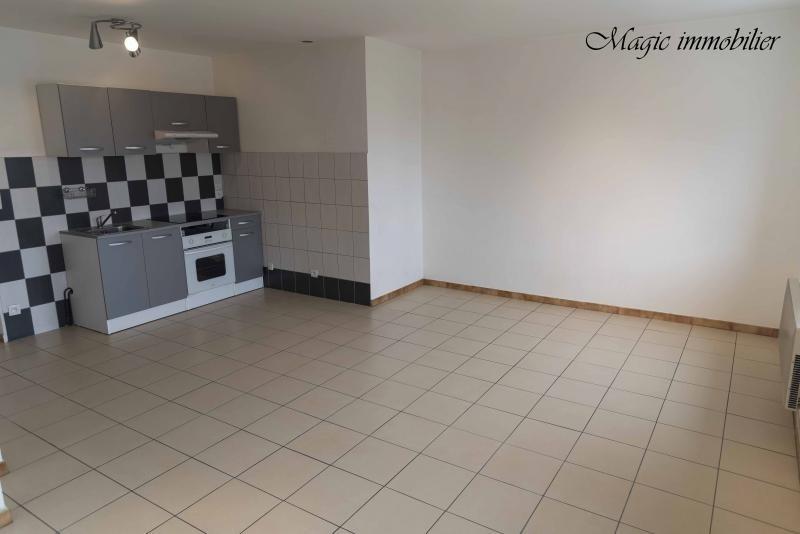 Location appartement Port 590€ CC - Photo 3